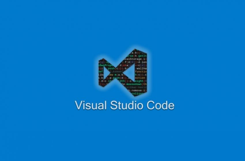 Visual Studio Code  (VSCODE) Keyboard Shortcut